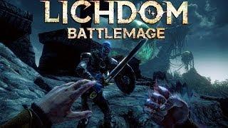 pre alpha 2 lichdom battlemage