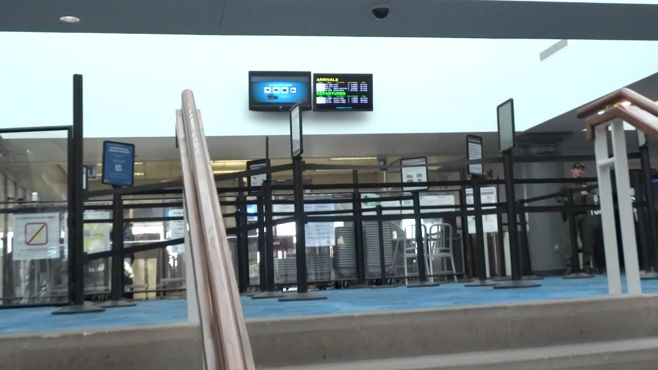 Car Rental Harlingen Airport Texas