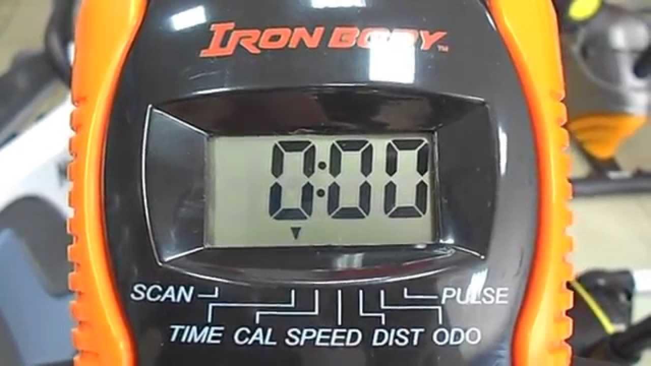 В спортивном интернет-магазине спортмастер вы можете приобрести велотренажеры по доступным ценам. У нас представлен большой выбор товаров для спорта. Мы доставим любой выбранный товар в москве, спб и других регионах.