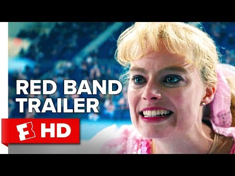 Red Band Official Trailer