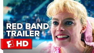 I, Tonya Red Band Trailer #1 (2017) | Movieclips Trailers