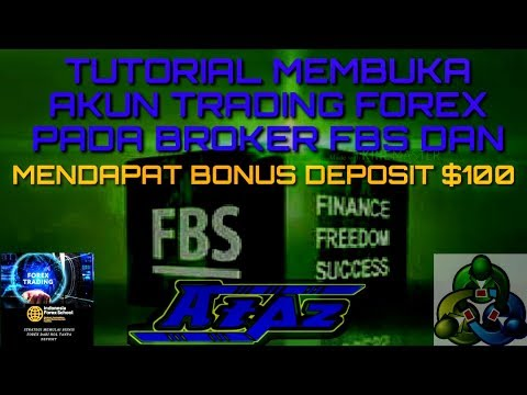 tutorial-mendapatkan-bonus-deposit-$100-dari-fbs
