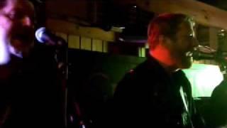 "Camper Van Beethoven - ""When I Win the Lottery"" - SXSW 2010"