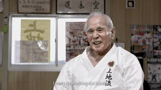 Takara Shintoku