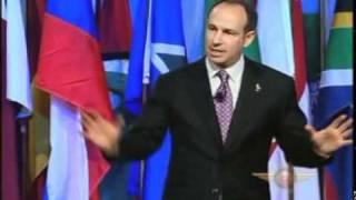 Sam Silverstein Video |   Accountability and Leadership Speaker