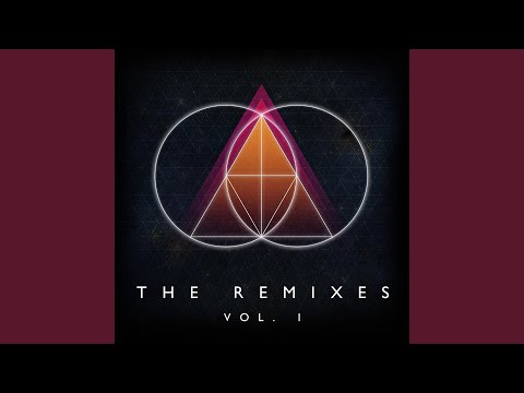 Animus Vox Eprom Remix
