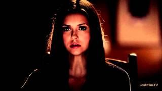 Damon & Elena | Я не сумею забыть
