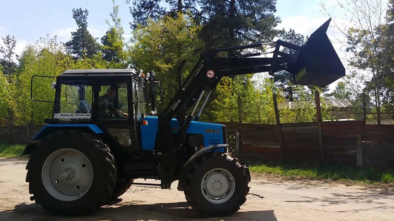 Мтз 1221 тракторы беларус — купить трактор беларусь в москве, низкие цены, характеристики, фото — «белтракт» – цена, фото, технические характеристики, лизинг, доставка по россии. Телефон: +7 (499) 390-59-47.