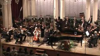 DoubleConcerto1stMovPart2.mov