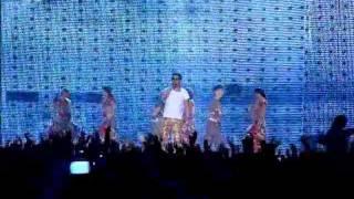 OK(Nino)[Mad Video Music Awards 2011]