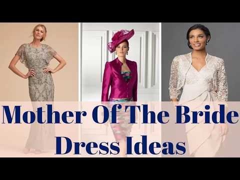 mother-of-the-bride-dresses,-mother-of-the-bride-outfits-ideas-picture-ideas