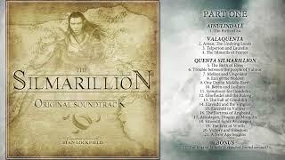 Download Mp3 The Silmarillion Complete Original Soundtrack  Part 1  - Stan Lockfield