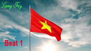 Linh Thieng Viet Nam Beat 1