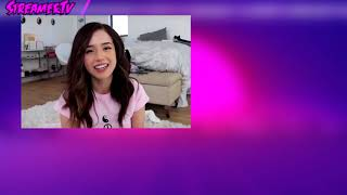 Amouranth on Avoiding BANS | Pokimane Breaks Down in Tears | Forsen Twitch BAN