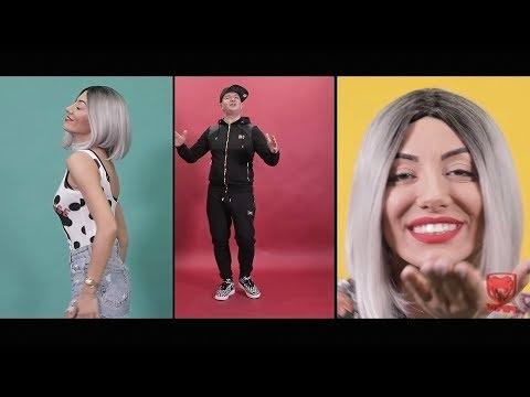 Calin Crisan 2018 Colaj - Descarca Muzica Noua - Download Muzica Youtube MP3, Descarca Manele ...