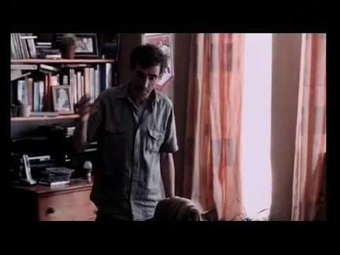 Buscando a Eric Trailer Español