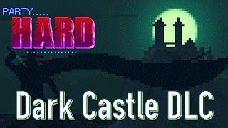 Party Hard - Dark Castle DLC (Party Hard Dark Castle gameplay)