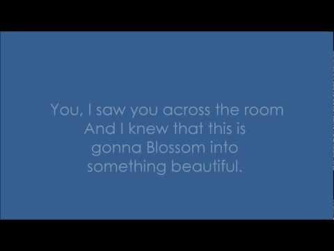 Never Shout Never - Can't Stand It Lyrics HQ/HD