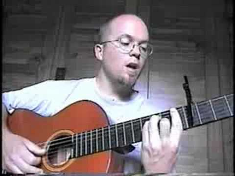 Shankill Butchers Decemberists Cover W Solo Tabs Youtube