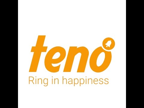 Teno - How teachers can use the Teno App?