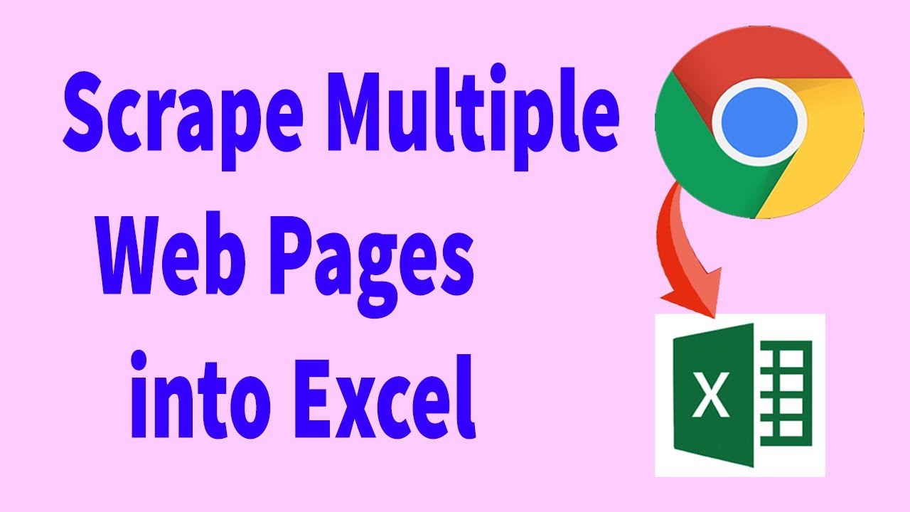 How to Open Multiple Links from Google SpreadSheet in One