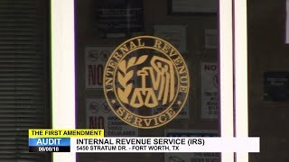 quick-audit-internal-revenue-service-irs