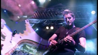 Neal Morse - Alive Again (Live)