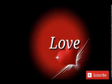 Tu Jo Kehde Agar Toh Me Jeena Chod Du || Naina Jo Samjh Cover Songs Full || By Golu Raj Shashi☺️☺️