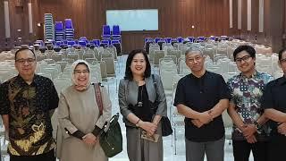 Download Manajemen Fakultas Ekonomi Universitas Pakuan