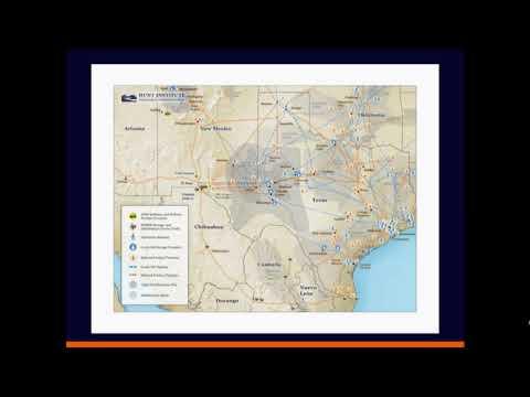 Hunt Institute Tools and Resources for Regional Economic Development