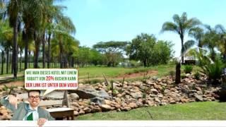 Aan De Vliet, Hazyview, South Africa