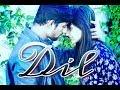 Dil // cute love // what's app status