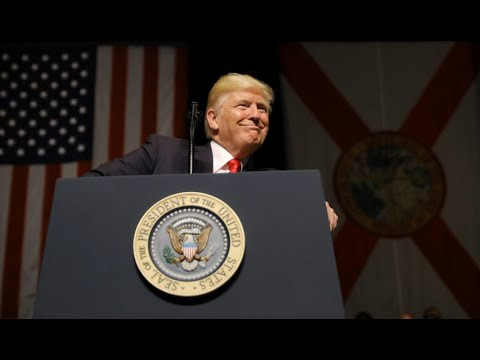 Dissecting Trump's recent financial disclosure