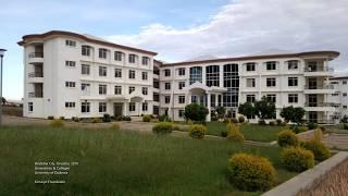 Download Video Dodoma City, Tanzania, 2019 MP3 3GP MP4