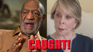 EXPOSED AGAIN!!!!: Media Hides Another Cosby Accuser Caught In Lies