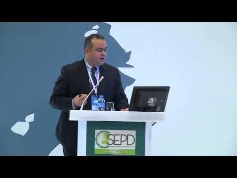 Yavuz SILAY MD , MBA Turkey and Emerging Markets