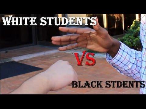 gorum black personals The literotica discussion forum free speech, no spam.