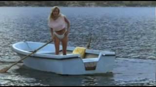 Video SLUGS (1988)- Opening Scene download MP3, 3GP, MP4, WEBM, AVI, FLV Januari 2018