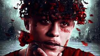 Download Lil Skies - Red Roses Feat. Landon Cube (Clean Radio Version) Mp3 and Videos
