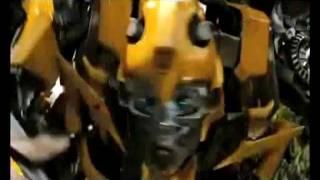 The Qemist - Stompbox D&B (Spor Remix) Transformers Style