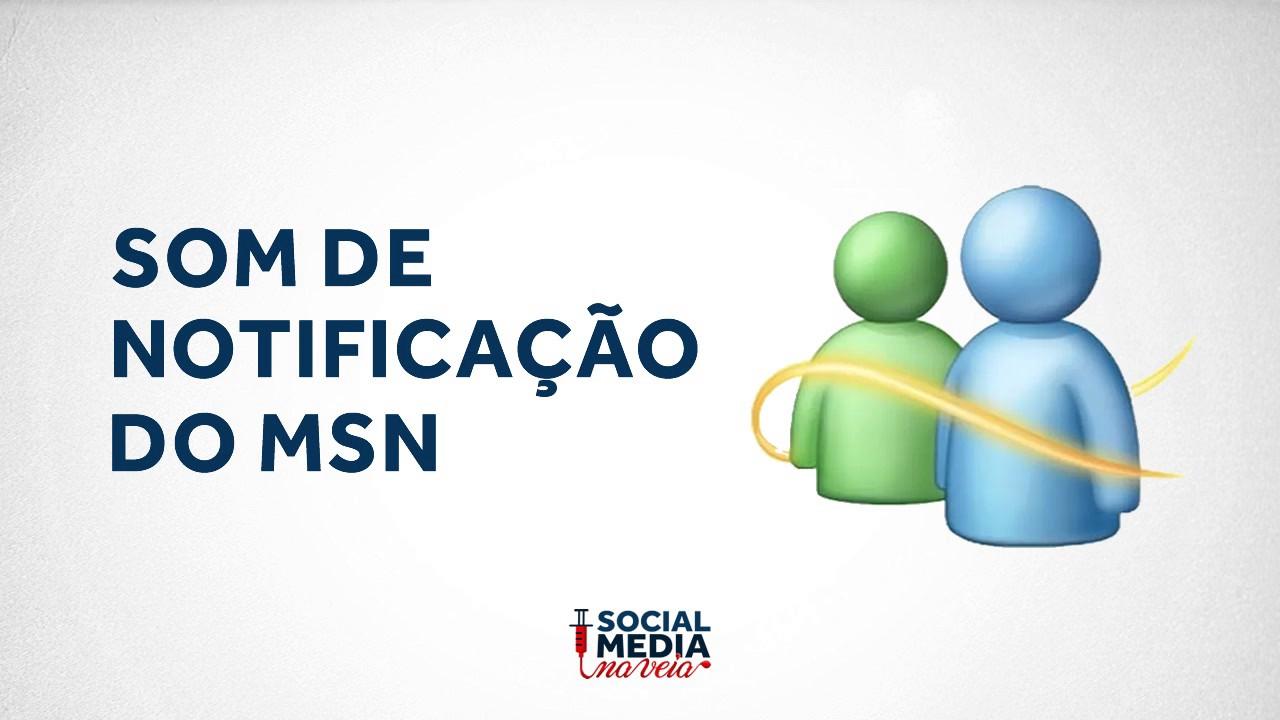 SOM DE MP3 REGISTRADORA BAIXAR CAIXA
