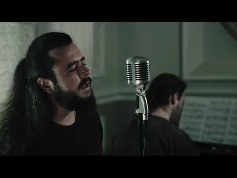 Barış Tükeniş - Büyüdükçe (Official Video)