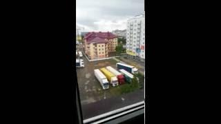 видео Цены на аренду недвижимости в Ивано-Франковске