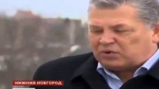 Смотреть видео Москва Убийство  Бориса Немцова  Как на самом деле был убит Борис Немцов онлайн