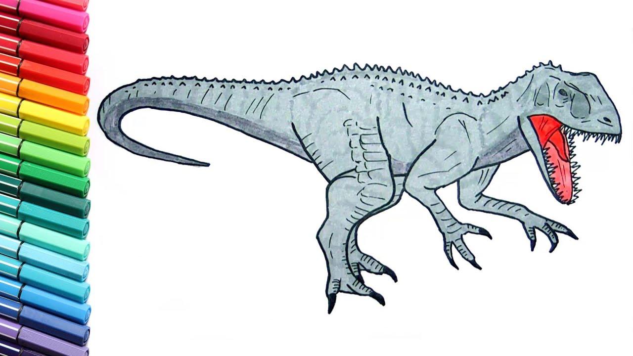 Dibujo De Gato Devon Rex Para Colorear Dibujos Para