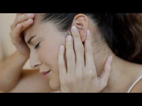 Болит ухо правое примета