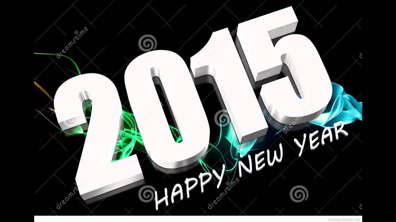 Download Techno 2015   Hands Up & Dance (Best of 2014) 60 Min Mega Mix