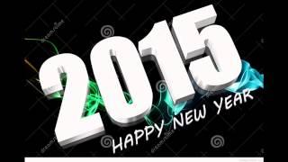 Techno 2015 | Hands Up & Dance (Best of 2014) 60 Min Mega Mix