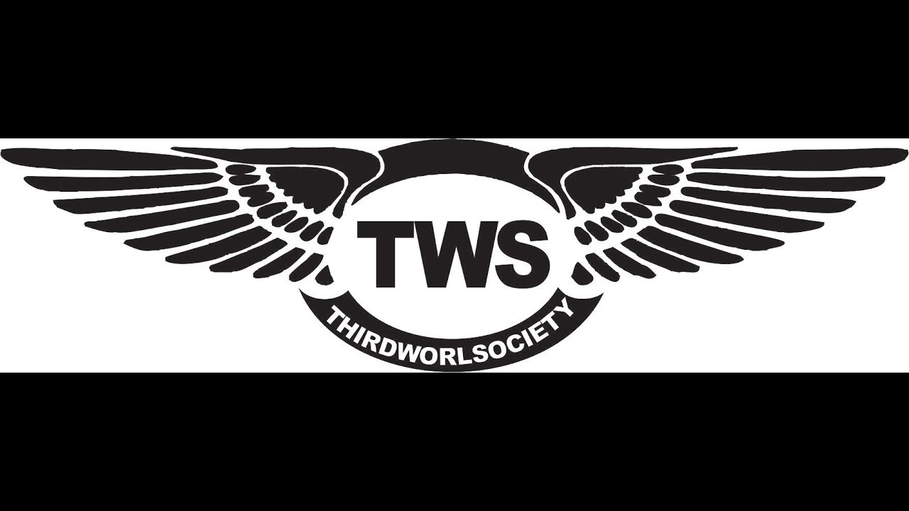 Third World Society Car Linkup 2019