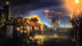 Modestep - Saved The World (xKore Remix)